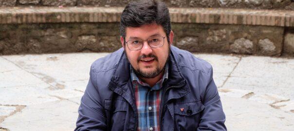 Àlex Ruiz