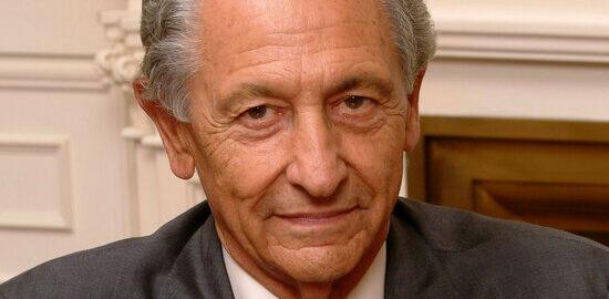 Artur Suqué