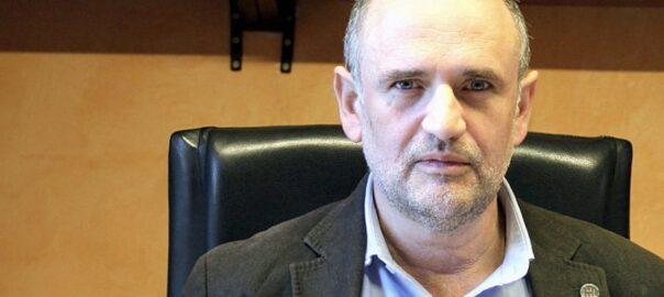 Jaume Carot UIB