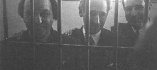 Joan Miró ADLAN