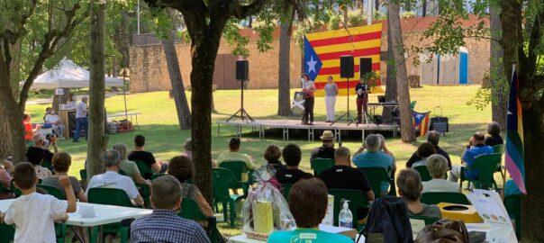 Aplec dels Països Catalans
