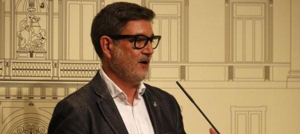 Lluís Mijoler