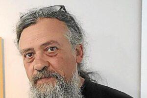 """Francesc Capdevila """"Max"""""""