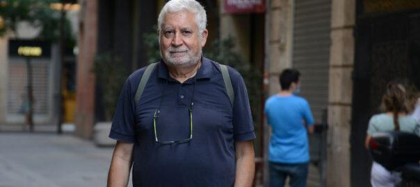 Gustau Muñoz