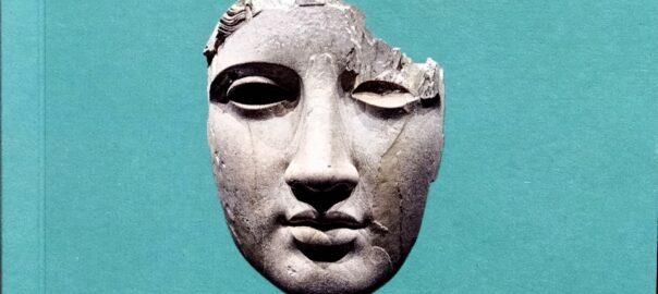 Màscara Epicur