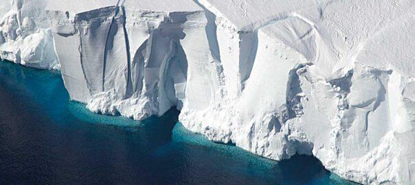 augment nivell mar