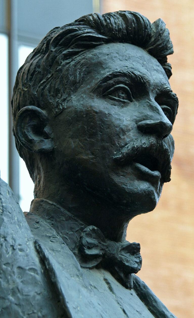 Lluís Millet, fundador de l'Orfeó Català