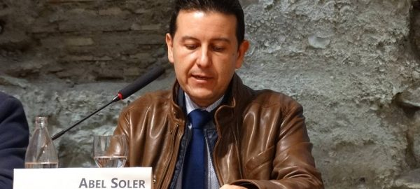 Abel Soler