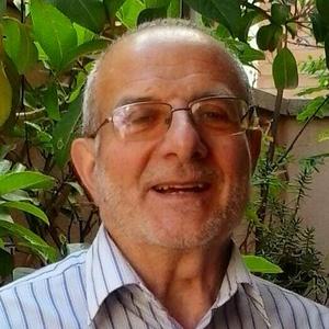 Foto del perfil de Josep Gualló