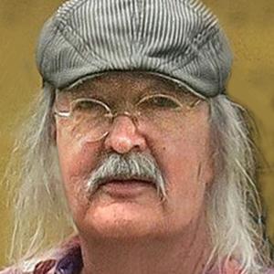 Foto del perfil de Pep Agulló