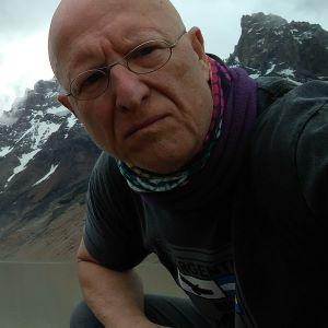 Foto del perfil de Joan Benet
