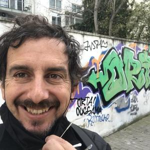 Foto del perfil de Josep Vilà
