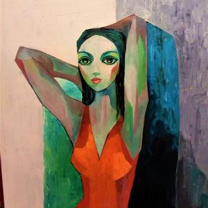 Foto del perfil de Berta Carulla