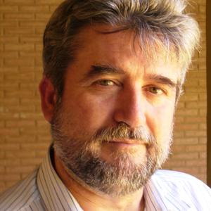 Foto del perfil de Francesc Aguilar