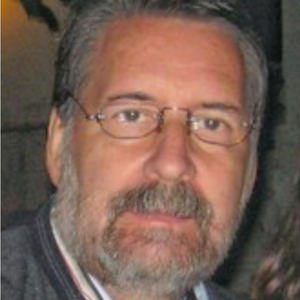 Foto del perfil de Josep Maria Martín